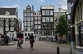Amsterdam Cycling 5.jpg