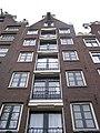 Amsterdam Lauriergracht 109 top.jpg