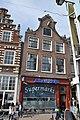 Amsterdam Nieuwmarkt 18 - 3855.JPG