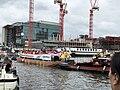 Amsterdam Pride Canal Parade 2019 172.jpg