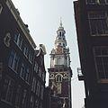 Amsterdam Unknow.jpg