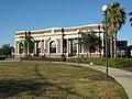 Amtrak - Tampa Union Station.jpg