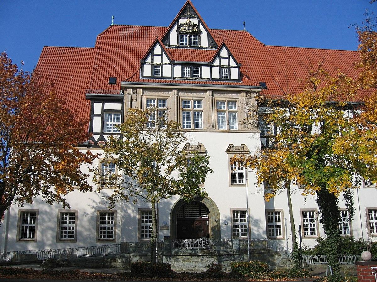 Badoeynhausen
