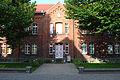 Amtsgericht Achim.jpg