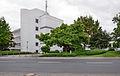 Amtsgericht Friedberg (Hessen) 01.jpg