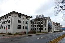 Amtsgericht Neubrandenburg.jpg