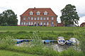 Amtshaus in Westen (Dörverden) IMG 9231.jpg