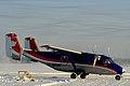 An-28 (4277028261).jpg