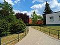 An der Gottleuba Pirna (42062298514).jpg