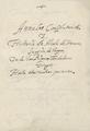 Anales Complutenses e historia de Alcalá de Henares (1652) portada.png