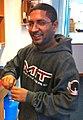 Anant Bhardwaj Profile Picture in 2014.jpg