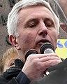 Anatoliy Matviyenko (cropped).jpg