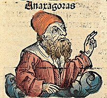 Anaxagoras Nuremberg Chronicle.jpg