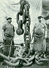 Anchor Men - Mauretania.jpg