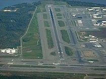 Anchorage International Airport - US-AK.jpg