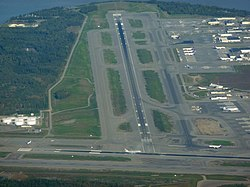 Anchorage International Airport - US-AK.jpg