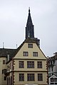 Ancienne Grande Boucherie vue des quais.jpg