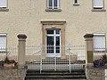 Ancienne mairie Savigneux Ain 2.jpg