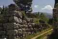 Ancient-Akropolis-Nestane Arcadia Greece.jpg