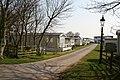 Anderby Springs caravan park - geograph.org.uk - 385986.jpg