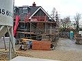 Andover - Former Merrie Monk Public House - geograph.org.uk - 2215167.jpg
