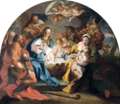 André Gonçalves - The adoration of the Shepherds.png