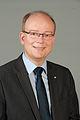 Andre`Kuper CDU 2 LT-NRW-by-Leila-Paul..jpg