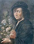 Andrea Scacciati