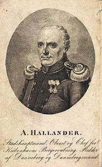 Andreas Hallander.jpg