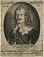 Andreas Hammerschmidt