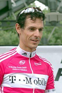 Andreas Kloeden 20060816 031