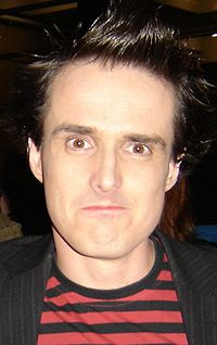 Andrew Hansen (30 April 2007).jpg