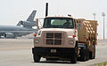 Andrews Aerial Porters Keep Deployed Mission Moving in Southwest Asia DVIDS290843.jpg
