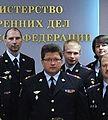 Andrey Pilipchyk.jpg