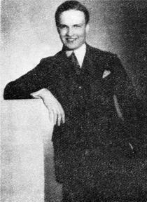 Andrzej Bogucki.png