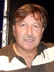 Andrzej Rybiński