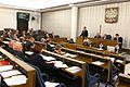 Andrzej Szewiński 8 posiedzenie Senatu VIII kadencji.JPG