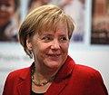 Angela Merkel 13.jpg