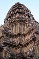 Angkor Wat - panoramio (14).jpg