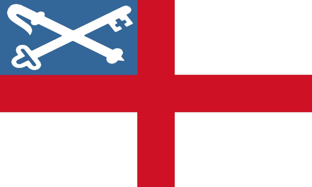 Fileanglican Catholic Churchg Wikimedia Commons