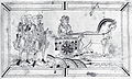 Anglo-Saxon Chariot 10th century.jpg