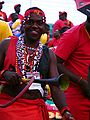 Angola fan with the horn.jpg
