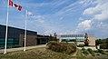 Angus Glen Community Centre (21687659575).jpg