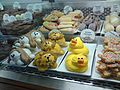 Animal Meringues - Planet Chocolate, Doncaster.jpg