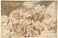 Animals and Figures before the Ark MET DP801299.jpg