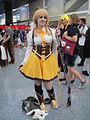 Anime Expo 2011 (5893318558).jpg