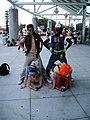 Anime Expo 2011 (5917942234).jpg