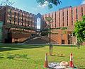 Anita Chan Lai Ling Building, Hong Kong Polytechnic University.jpg