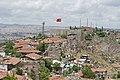 Ankara Kale 6791.jpg