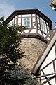 Ankerturm in Lauterbach, von Osten.jpg